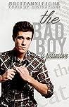 The Bad Boy is Possessive