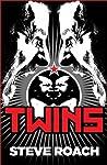 Twins by Steve Roach
