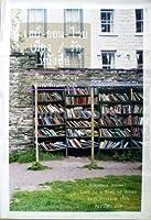 เฮย์-ออน-ไวย / เมือง / รัก / หนังสือ (Sixpence House: Lost in a Town of Books)