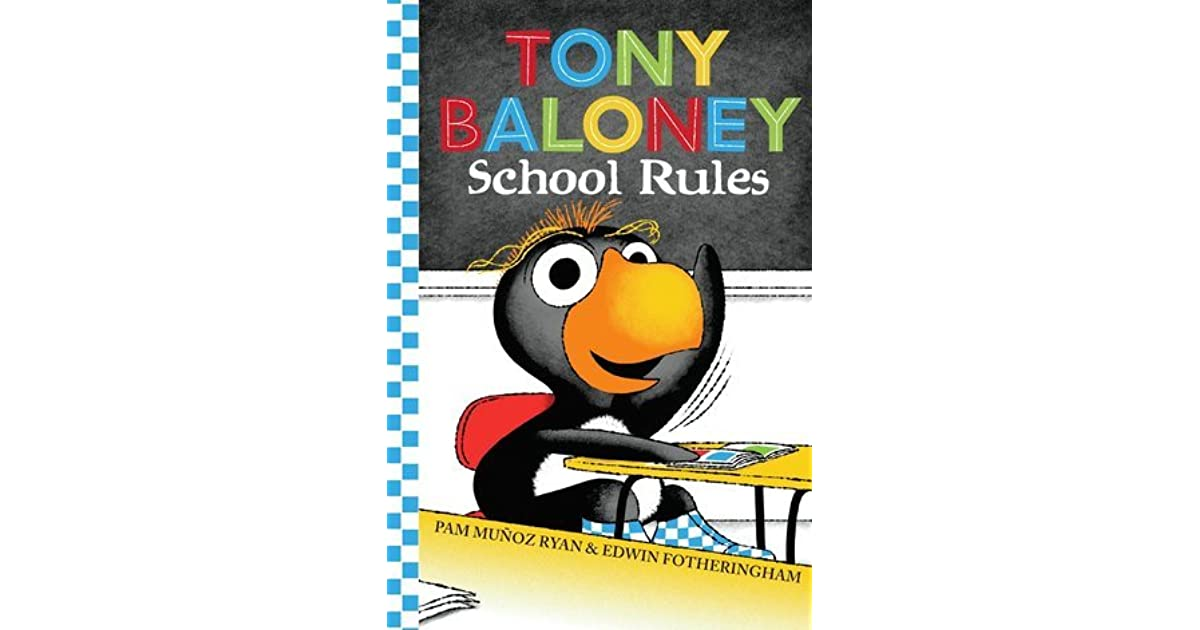 Answers to manage personal work priorities bsbwor501b ebook best tony baloney school rules tony baloney ebook best deal images free tony baloney school rules by fandeluxe