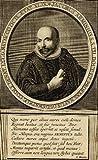 The Complete Works of James Arminius
