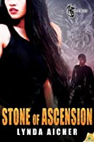 Stone of Ascension (Energen)