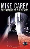 The Naming of the Beasts (Felix Castor #5)