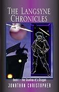 Dragonsoar (The Langsyne Chronicles Book 2)