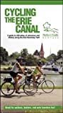 Cycling the Erie Canal