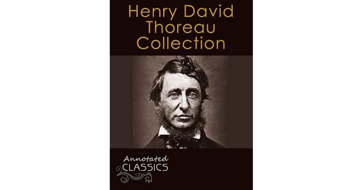 """henry david thoreau final Henry david thoreau uses contradictory tone in both """"the e moon"""" and """"indeed indeed i cannot tell"""" to convey that love will always overshadow hate furthermore, henry david thoreau use of contrast in tone portrays that d ring a time of secrecy, scandals, and mischievous actions, love will always neglect."""
