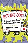 Moving Out! by Cindy Babyn