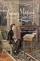 Nancy Mitford (Vintage)