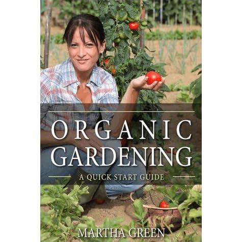 Garden Tool Basics