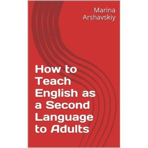 Learning a second language as an adult — img 7
