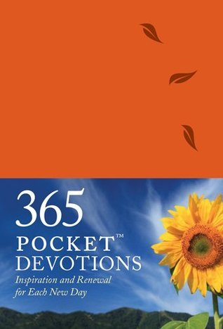 365-Pocket-Devotions-Inspiration-and-Renewal-for-Each-New-Day