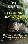 Looking Backward:...
