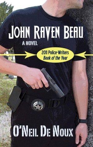 John Raven Beau - O'Neil de Noux