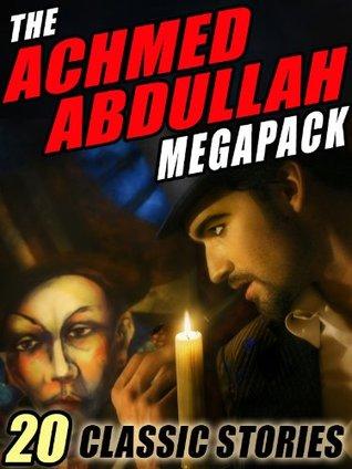 Achmed Abdullah