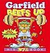 Garfield Beefs Up (Garfield #37)