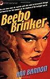 Beebo Brinker by Ann Bannon