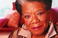 The Collected Poems of Maya Angelou