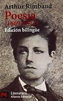Poesía (1869-1871)