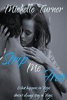 Strip Me Free (Strip Me Series)
