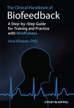 the clinical handbook of