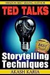 TED Talks Storyte...