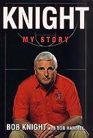 Knight: My Story