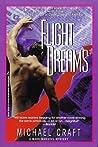 Flight Dreams (Mark Manning Mystery, #1)