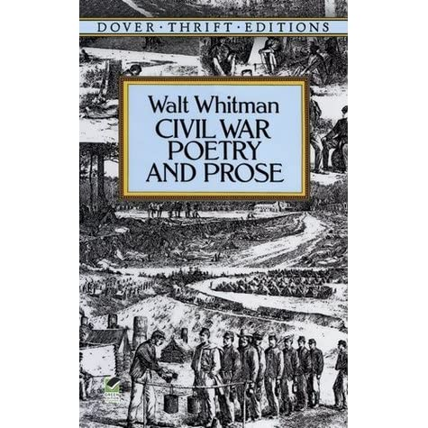 an analysis of the theme of war in the civil war poetry Theme tones and temper in nigerian civil war poetry it goes without saying that war, anywhere provides occassion for the perversion of human values, harvest of death, blind rage and incontinent destruction.