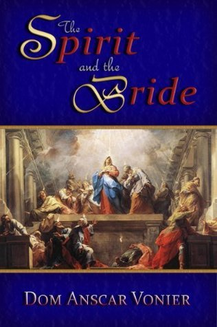 The Spirit and the Bride