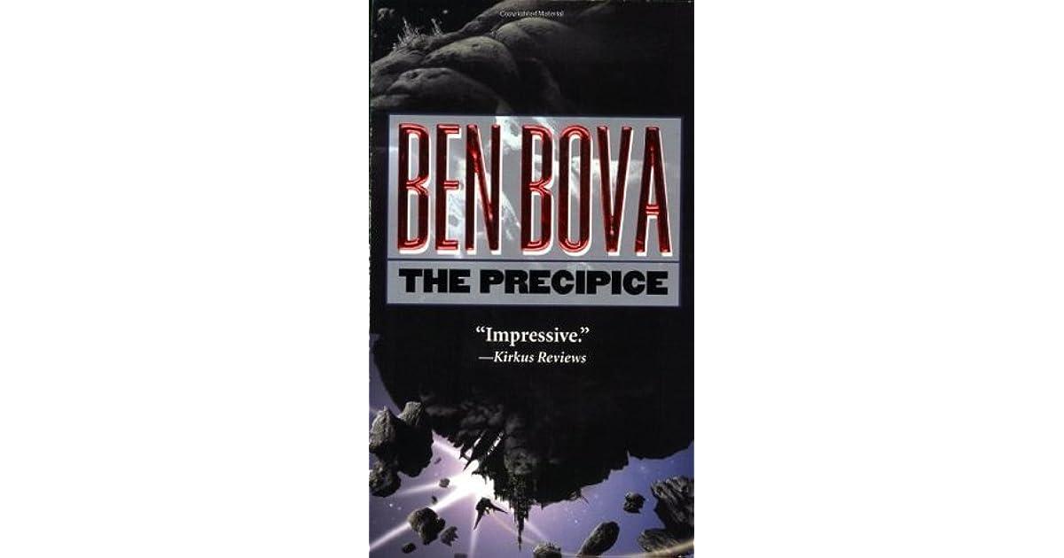 star wars precipice ebook