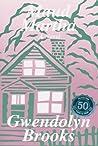 Maud Martha by Gwendolyn Brooks