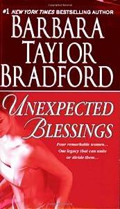 Unexpected Blessings (Emma Harte Saga #5)