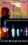 Chaos at Crescent...
