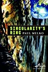 Singularity's Ring