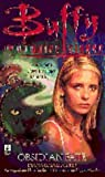 Obsidian Fate (Buffy the Vampire Slayer: Season 3, #20)