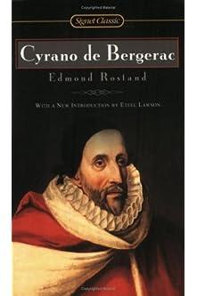 'Cyrano