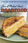 Roadfood by Jane Stern