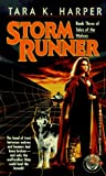 Storm Runner (Wolfwalker, #3)