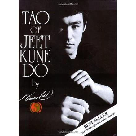 jeet kune do meaning