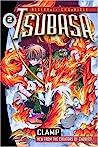 Tsubasa: RESERVoir CHRoNiCLE, Vol. 2 (Tsubasa: RESERVoir CHRoNiCLE, #2)