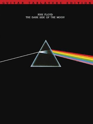 "Quote by Pink Floyd: ""There is no dark side of the moon really  As a"