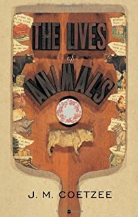 The Lives of Animals