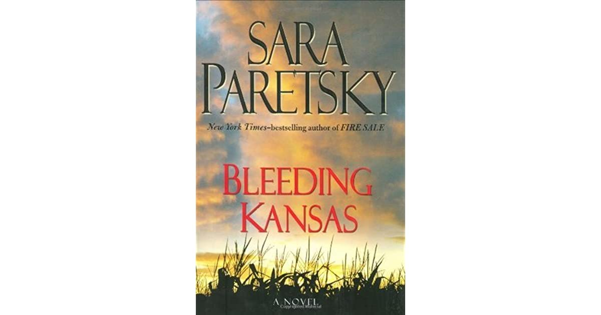 Kansas Civil War Books History /& Genealogy 18 Books