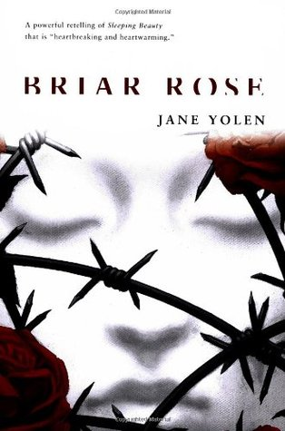 briar rose chapter 19 summary