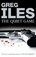The Quiet Game (Penn Cage #1)