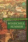 Windchill Summer