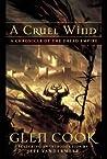 A Cruel Wind by Glen Cook