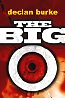 The Big O (A Screwball Noir)