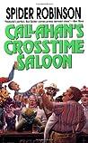 Callahan's Crosstime Saloon (Callahan's #1)