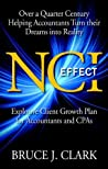 NCI Effect: Explosive Client Growth Plan for Accountants and CPAs